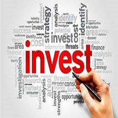 Foreign Investment Turkey