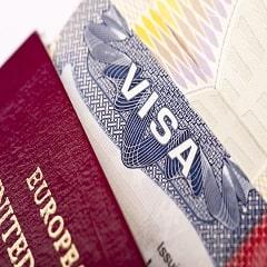 Turkey Visa Application